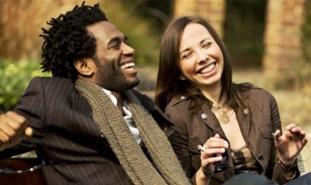 online dating tips for beginner
