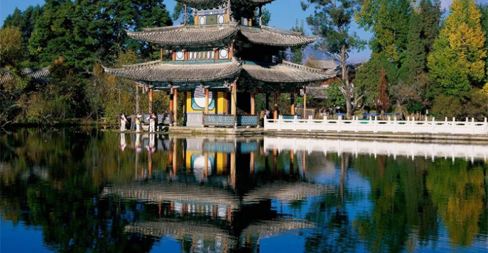 USEFUL TIPS FOR TRAVELERS IN CHINA